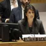 US wants to pay less for UN peace missions